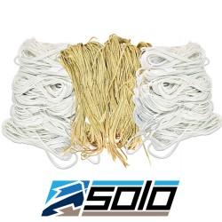 SOLO LINE SET  AERODYNE