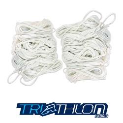 TRIATHLON HYBRID LINE  SET...