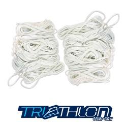 TRIATHLON COMP CRW LINE...