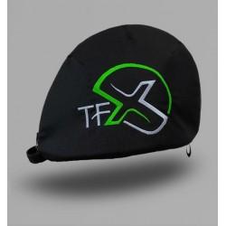 TFX HELMET BAG