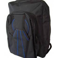 GEAR BAG  XL