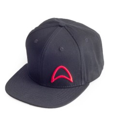 AKANDO BRIM HAT