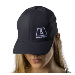 LB CAP