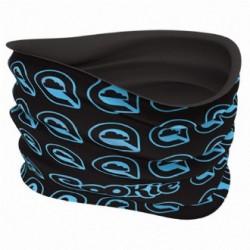 COOKIE HEADSOCK  BLUE