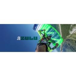 ZULU X