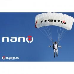 NANO ICARUS
