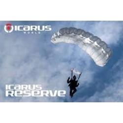 RESERVE ICARUS