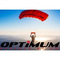 OPTIMUM PD RESERVE